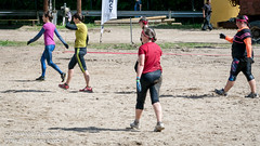 DSC05201-2.jpg (c. doerbeck) Tags: rugged maniacs ruggedmaniacs southwick ma sports run obstacles mud fatigue exhaustion exhausting strong athletic outdoor sun sony a77ii a99ii alpha 2016 doerbeck christophdoerbeck newengland