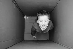 fun-in-a-box (Nando.uy) Tags: nandouy uruguay portrait ni kid retrato byn blackwhite