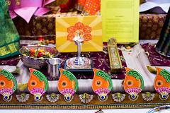 Navaratri Festival (Tatyana Kildisheva) Tags: asia hindu indian navartri singapore singapura southeastasia adventure festival tourism travel traveling trip tropics  navaratri  navratri dsc3504