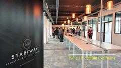 centre-affaires-paris-16-coworking-18 (Startway Coworking) Tags: coworking location de bureau salle reunion bureaux partags collaborative startup entrepreneur centre daffaires paris 16me exelmans domiciliation startway