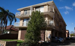 9/71 Nelson St, Fairfield NSW