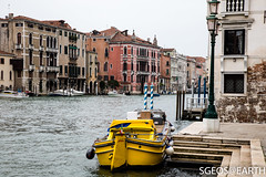 20161018-IMG_0356 (SGEOS@EARTH) Tags: venice venezia veneti travel photography island eiland italia italy itali water sun gondola canon 5dmarkiv eos sgeosearth