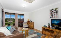 2/36 Bronzewing Drive, Erina NSW