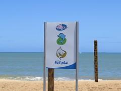img_0090 (Ricardo Jurczyk Pinheiro) Tags: praia barradesojoo guadoce praiadocentro riodasostras programa botinho