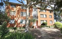 3/33-35 Marlene Cres, Greenacre NSW
