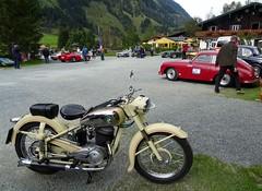 gg-187 (tz66) Tags: motorrad puch