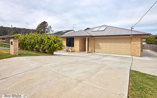 6 Forster Avenue, Forster NSW 2428