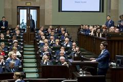 Anglų lietuvių žodynas. Žodis Sejm reiškia Seimas lietuviškai.
