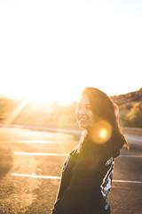 5 (itsaaaldy) Tags: joshuatree joshuatreepark california nikon nikoncamera sunrise vsco vscofilm vscocam photography landscape portrait d3200 dslr desert