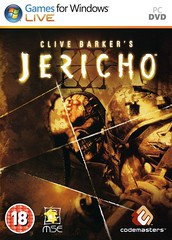 Clive Barkers Jericho Free Download Link (gjvphvnp) Tags: pc game iso direct links free download movie link 2015 2014 bluray 720p 480p anime tv show episodes corepack repack