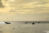 _BON9600_web (AlexDurok) Tags: trinidadtobago beaches sunset bluewater snorkelling rasta englishmansbaybeach ansefourmi turtlebeach arnosvalehotel angelretreat castarabay castararetreats mantaray sheppysautorental rainforest pigeonpoint englishman'sbay roxborough sandypointbeachclub