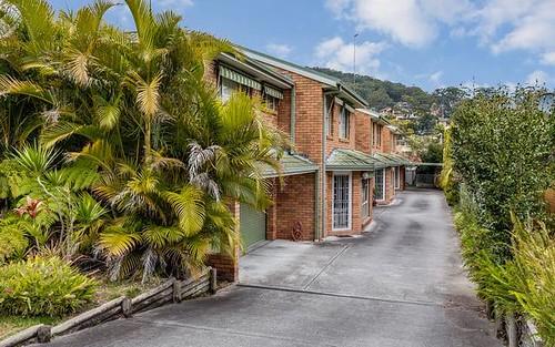 2 -70 Austral Street, Nelson Bay NSW 2315