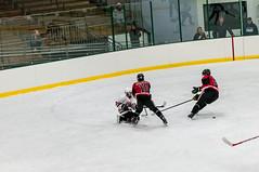 _MWW4894 (iammarkwebb) Tags: markwebb nikond300 nikon70200mmf28vrii centerstateyouthhockey centerstatestampede bantamtravel centerstatebantamtravel icehockey morrisville iceplex october 2016 october2016