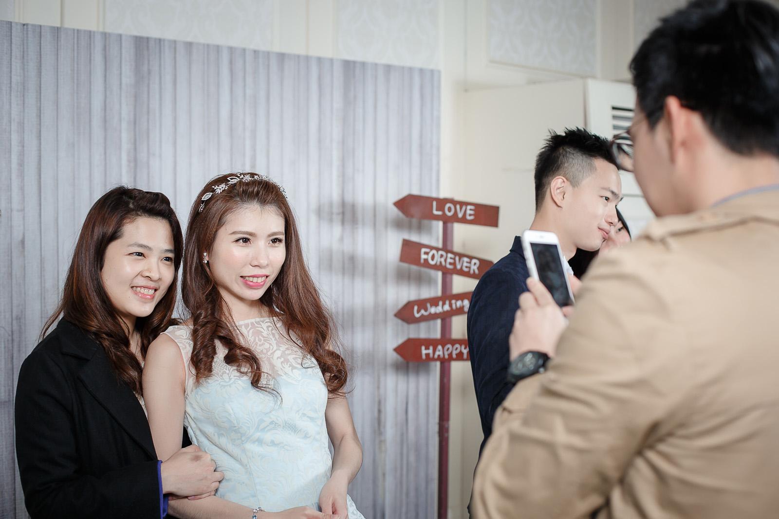 高雄圓山飯店,婚禮攝影,婚攝,高雄婚攝,優質婚攝推薦,Jen&Ethan-339