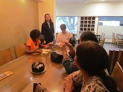 IMG_8511 (mohandep) Tags: friends families birthday people bangalore kavya kalyan anjana derek