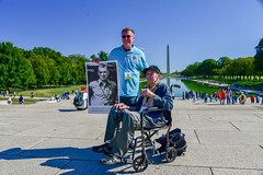 Dawes, Dean 20 Gold (indyhonorflight) Tags: 20 ihf indyhonorflight angela napili able dean dawes gold public private1 stock public2021