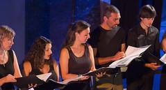 Medieval Music Besalú-Medieval Ensemble Concert-A-075