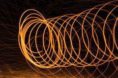 untitled-142 (jimmysquarefoot) Tags: firepainting lightpainting nightshot