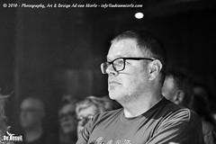 2016 Bosuil-Het publiek bij Saybia 4-ZW