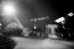16-038_18 (gyjishukke) Tags: 6 400tx analog argentique believeinfilm floudebouge grue hc110b ie400iso mju2 monochrome noiretblanc nuit scanlowdef selfdevelopment selfprocessing trix400 virage mjuii