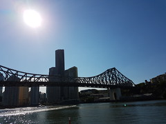 2016.10.8 City Cat , Brisbane (amydon531) Tags:   gold coast australia trip travel vacation brisbane   baby boys kids brothers justin jarvis family toddler cute city cat  river
