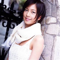 安田美沙子 画像44