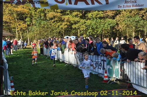 BakkerJorinkCross_02_11_2014_0175