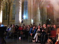 ScienceCaféDeventer 12nov2014_03