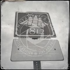 NEWYORK-1330