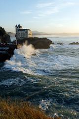 biarritz-fin-d'aprs-