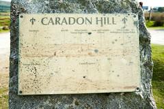 Linkinhorne-595.jpg (mat3o) Tags: uk ball cornwall kithill colinjones linkinhorne uptoncross rillamill