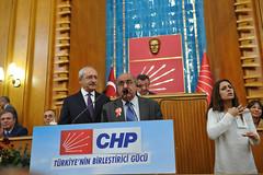 TBMM CHP GRUP TOPLANTISI (FOTO 1/2) (CHP FOTOGRAF) Tags: sol turkey photo foto turkiye chp ankara cumhuriyet politika photojournalist kemal tbmm meclis sosyal ziya siyaset koseoglu muhabiri kilicdaroglu sosyaldemokrasi