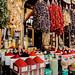 Spice Bazaar - Gaziantep City - Turkey