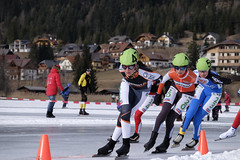 Weissensee_2015_January 29, 2015__DSF7665