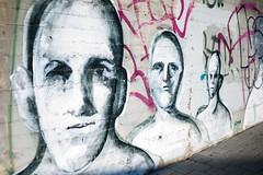 L1031897 (ph_neumann) Tags: street leica art 35mm tel aviv neve summilux m9 tzedek