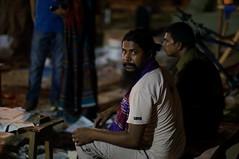 DSC04351_resize (selim.ahmed) Tags: nightphotography festival dhaka voightlander bangladesh nokton boishakh charukola nex6