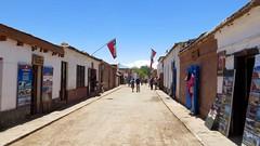 San Pedro de Atacama-0