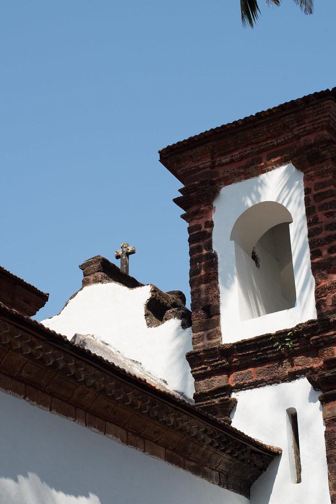 Bundi Churches