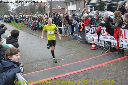 CrossloopLuttenberg_21_12_2014_0203