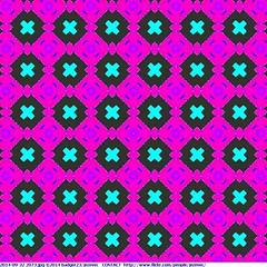 2014-09-32 2073 pink Computer wallpapers patterns and design ideas (Badger 23 / jezevec) Tags: pink rosa 000 roz roze  pinc  arrosa lyserd   merahjambu roosa  pembe pienk rzsaszn rowy  bleikur    vaaleanpunainen  bndearg  rov hray muhng roinis   kulayrosas   roz   ruov    warnamerahmuda 20140932         mawhero