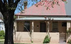 78 Lambert Street, Tambaroora NSW