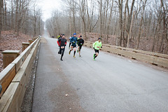 """The Huff 50K Trail Run 2014 • <a style=""""font-size:0.8em;"""" href=""""http://www.flickr.com/photos/54197039@N03/16000091860/"""" target=""""_blank"""">View on Flickr</a>"""