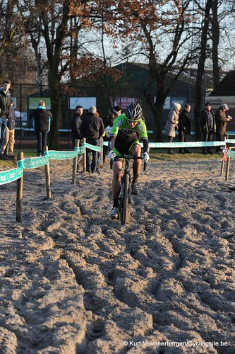 Zonhoven junioren (142)
