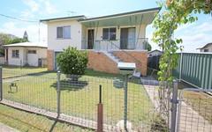 76 Bligh Street, South Grafton NSW