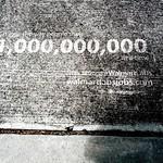 16050270297 8a1f285bc5 q