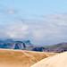dunes maspalomas - gran canaria