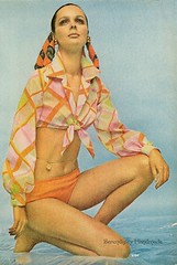 image5393 (ierdnall) Tags: love rock hippies vintage 60s retro 70s 1970 woodstock miniskirt rockstars 1960 bellbottoms 70sfashion vintagefashion retrofashion 60sfashion retroclothes