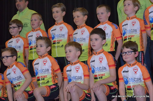 CT Luc Wallays - jonge renners Roeselare (2)
