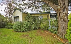 30 Sunrise Road, Yerrinbool NSW