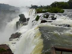 Iguazu (Arg)-38